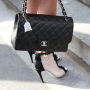 Paris-FW-AW13-street-look-Chanel-quilted-bag-heels-by-Saskia-Lawaks
