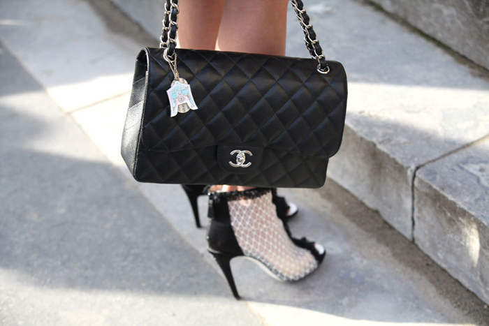 5 Essential Bags That Every Woman Should Own