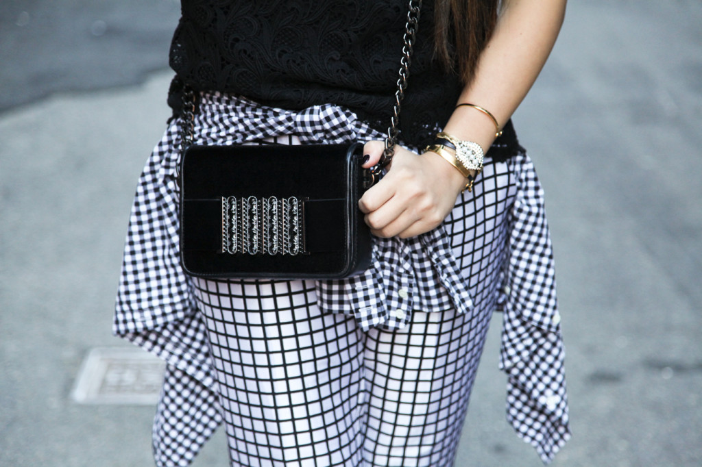 SERENA-GOH-THE-SPICY-STILETTO-GINGHAM4-1