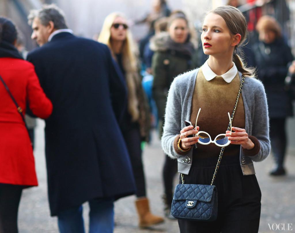 Street-Style-in-London-Fashion-Week-Fall-2013-Vogue-3