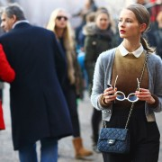 Street-Style-in-London-Fashion-Week-Fall-2013-Vogue-3