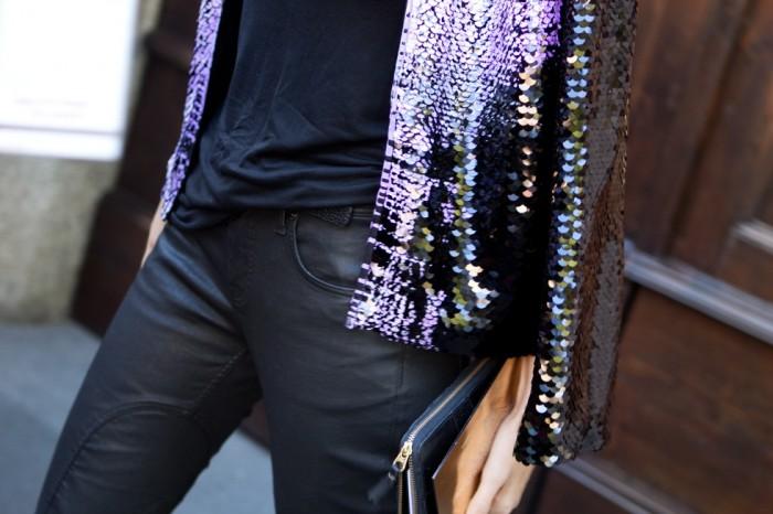 Taylor-Tomasi-Hill-at-Milan-Fashion-Week-Spring-2012-Close-up-e1316704404220