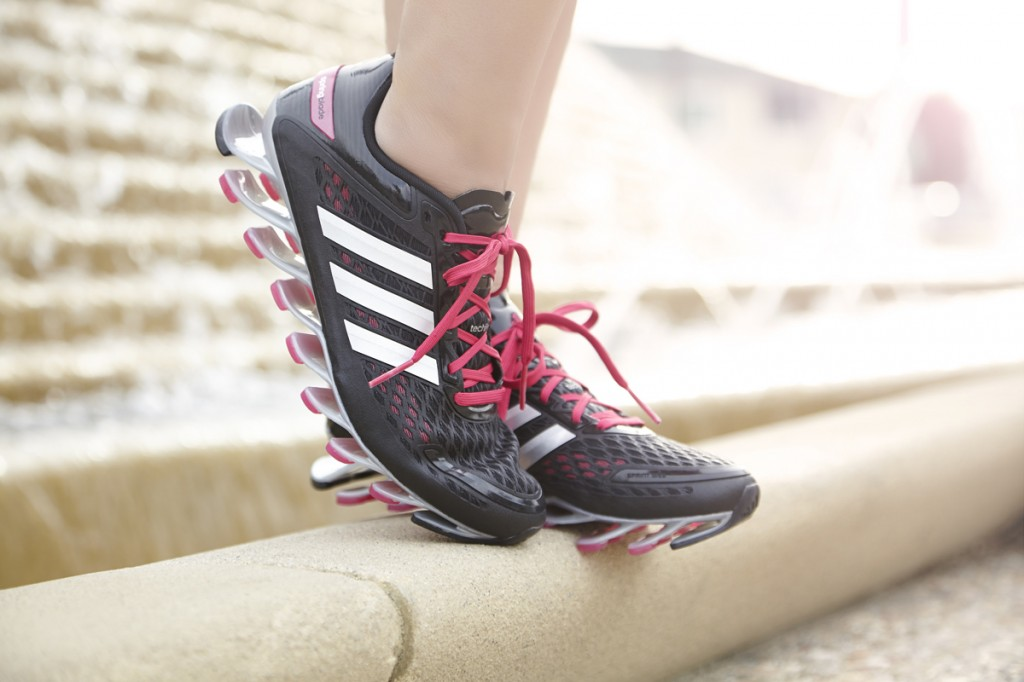 adidas-lauren-messiah-april-springblade
