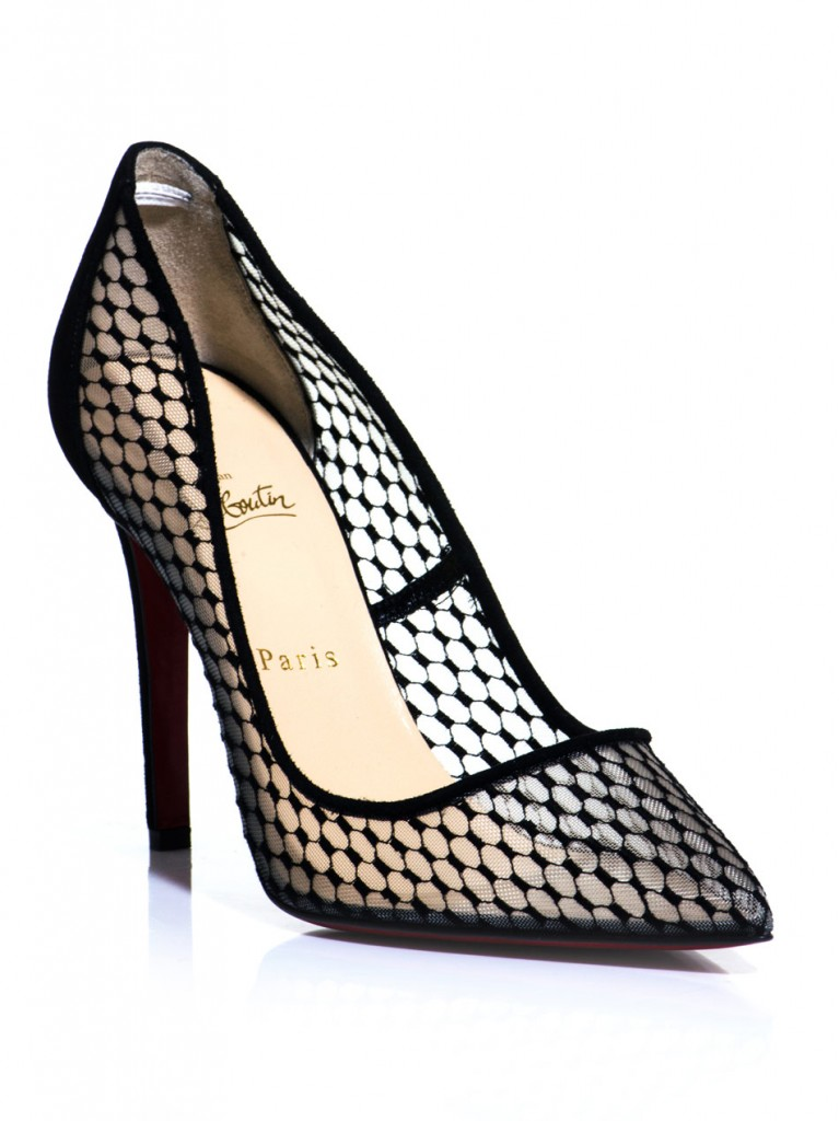 christian-louboutin-black-pigaresille-100mm-shoes-product-1-6900236-191193611