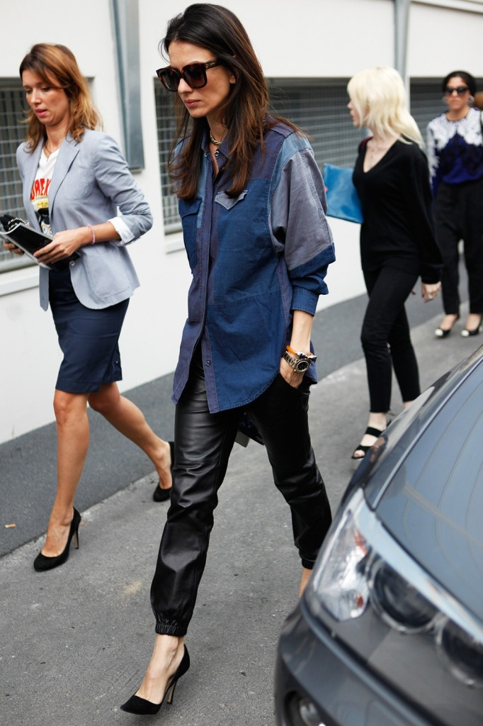 leather-trend-street-style-mm