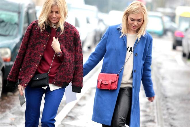 mini-crossbody-bags-mfw-14-street-style-trends