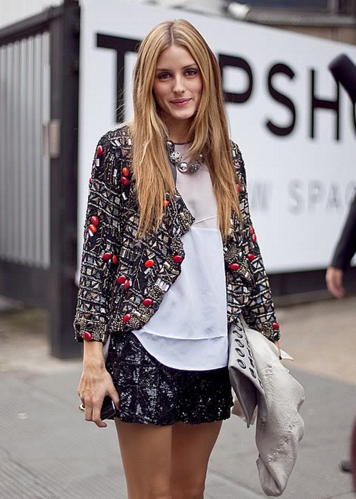 10 Ways To Wear A Mini Skirt Lauren Messiah