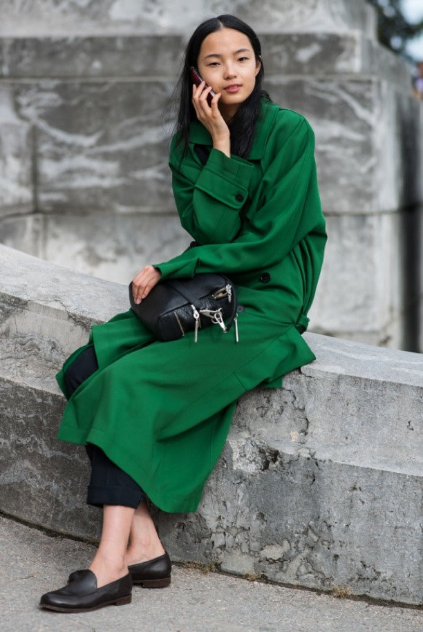 pantone+color+of+the+year+emerald+green+(24)