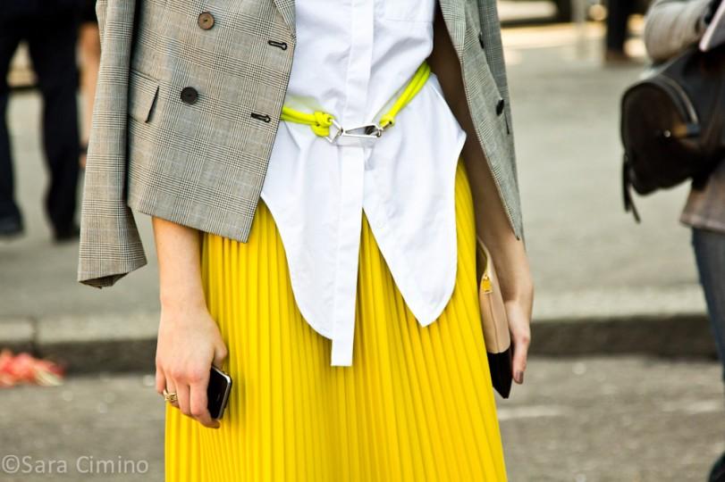 Street-Style-Yellow-Fashion-Notebook-7