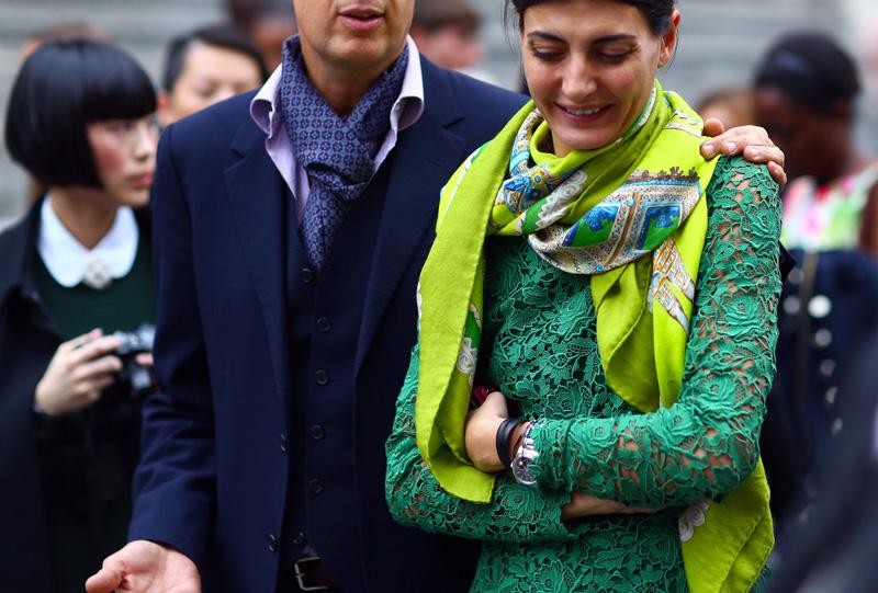 giovanna-battaglia-scarf