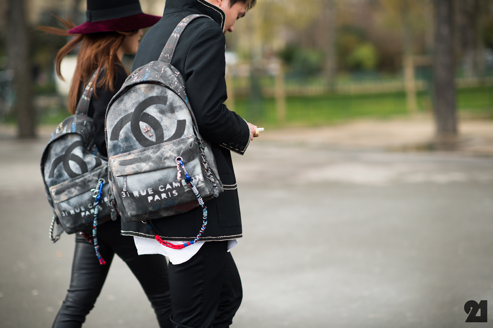 6228-Le-21eme-Adam-Katz-Sinding-After-Chanel-Paris-Fashion-Week-Fall-Winter-2014-2015_AKS0884
