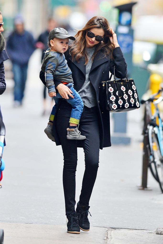 Miranda_Kerr_style_fashion_2013_street_43