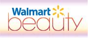 Walmart-Beauty-Logo