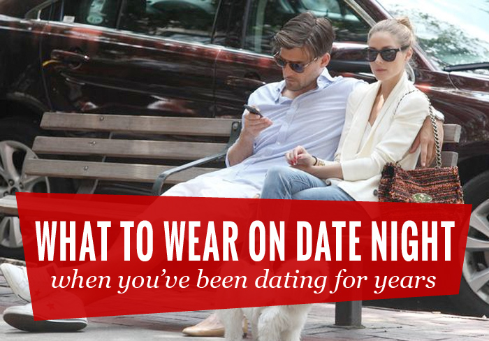 date night outfit ideas