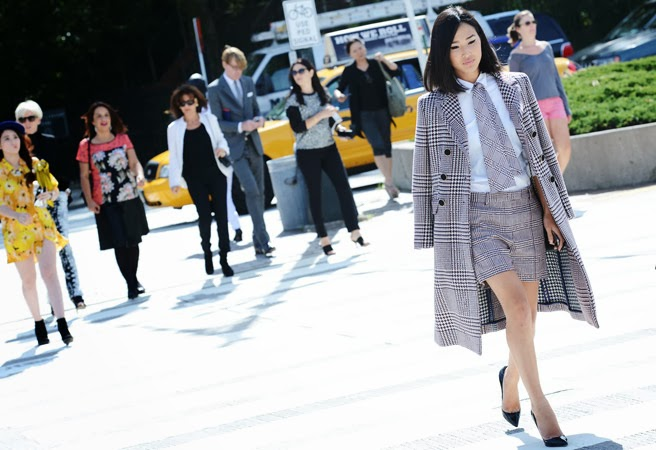 Can The Way You Dress Make You More Money?