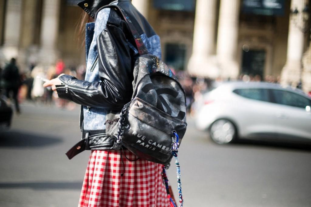 street-style-goodbye-bag-hello-backpack-4