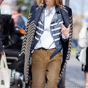7419-Athens-Streetstyle-Sarah-Rutson-Paris-Fashion-Week-Fall-2014-Street-Style