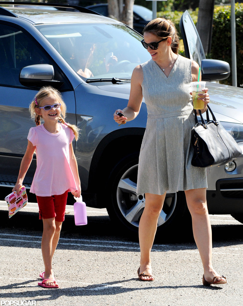 The Busy Mom Wardrobe: Where Comfort & Style Meet