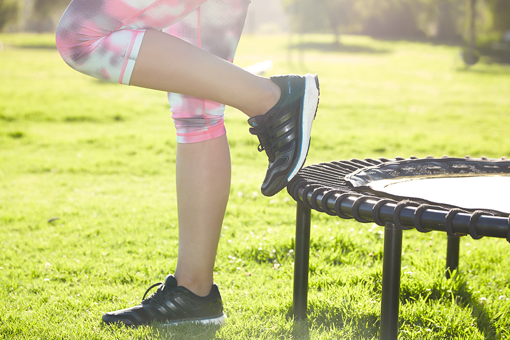 adidas women boost sneakers