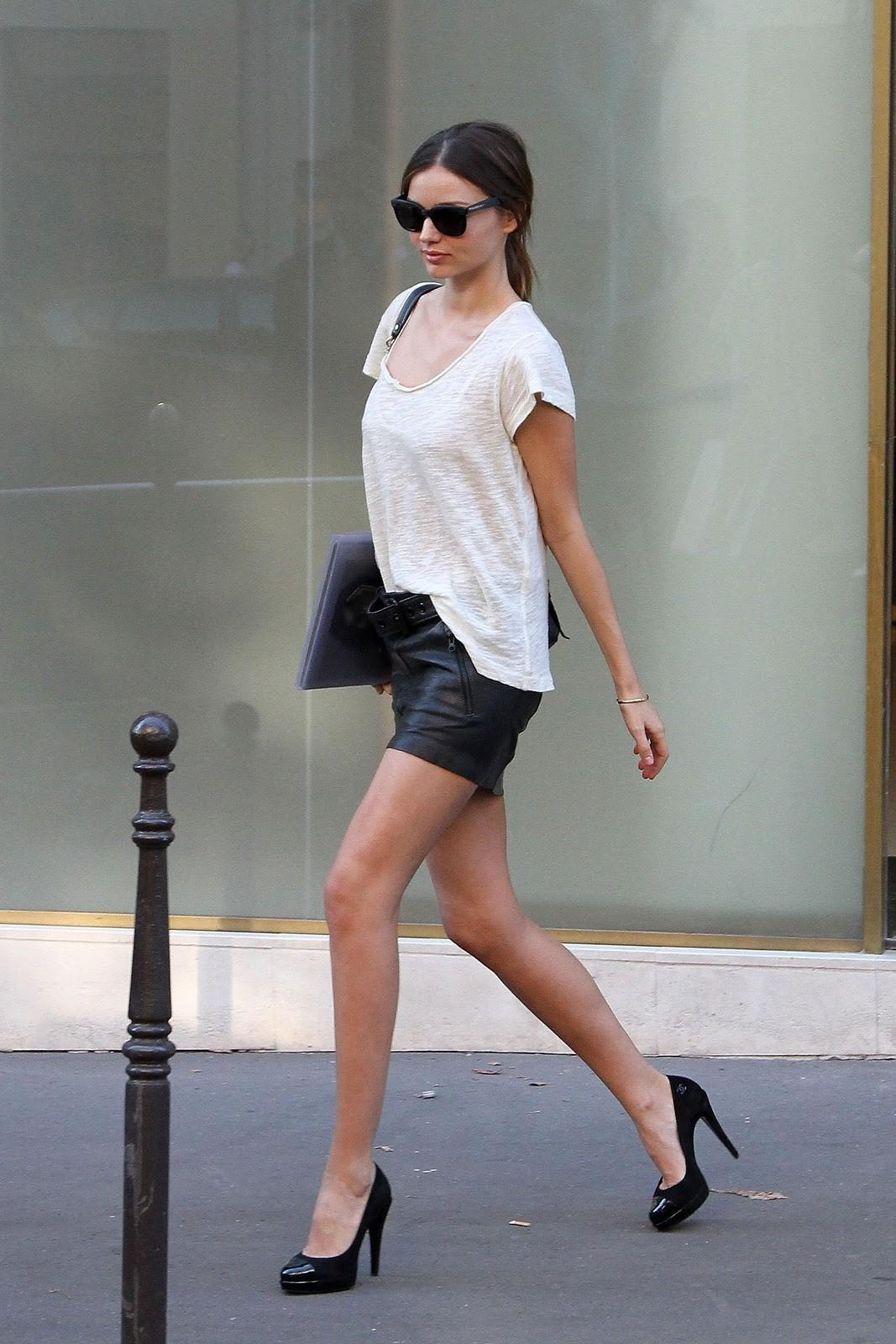 Buy Mini leather skirt tumblr pictures trends
