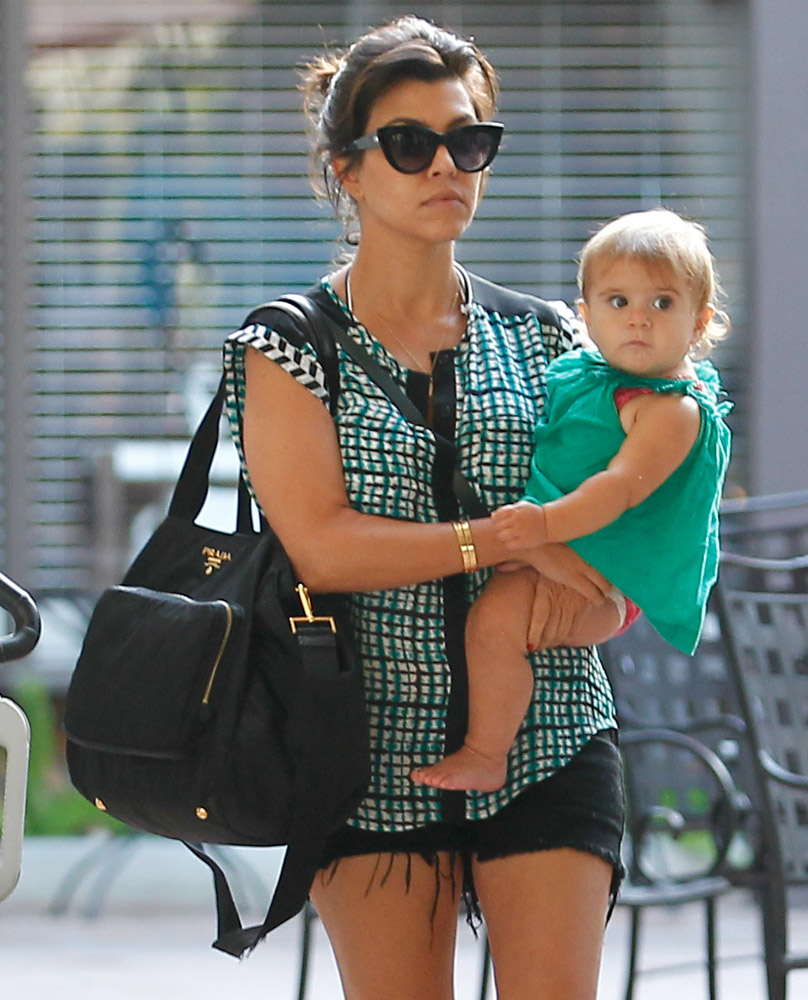 The-Many-Bags-of-Celebrity-Moms-22