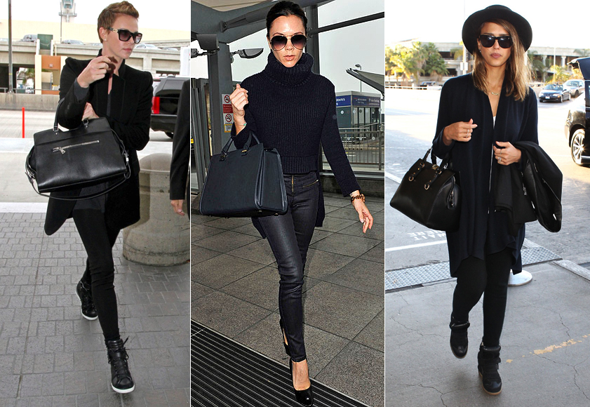 airport-style-totes