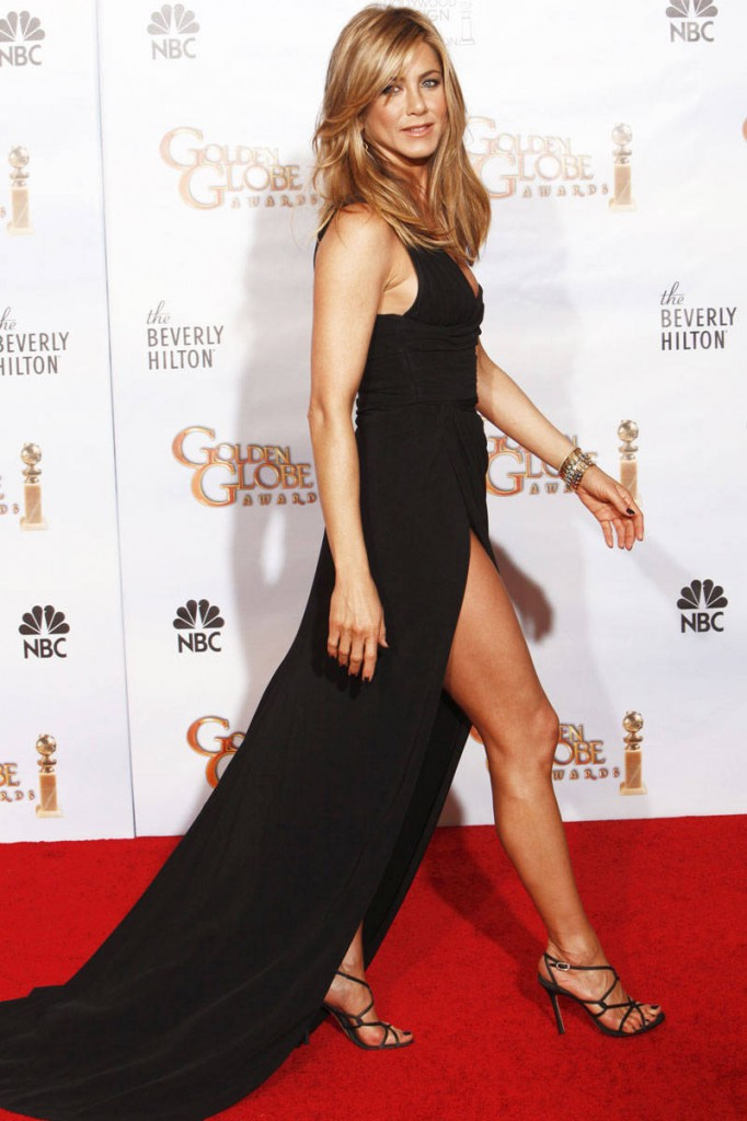 Style profile jennifer aniston lauren messiah Jennifer aniston fashion style pictures