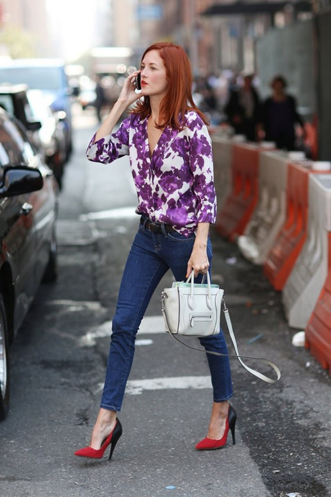 fashion-over-reason-taylor-tomasi-hill-streetstyle