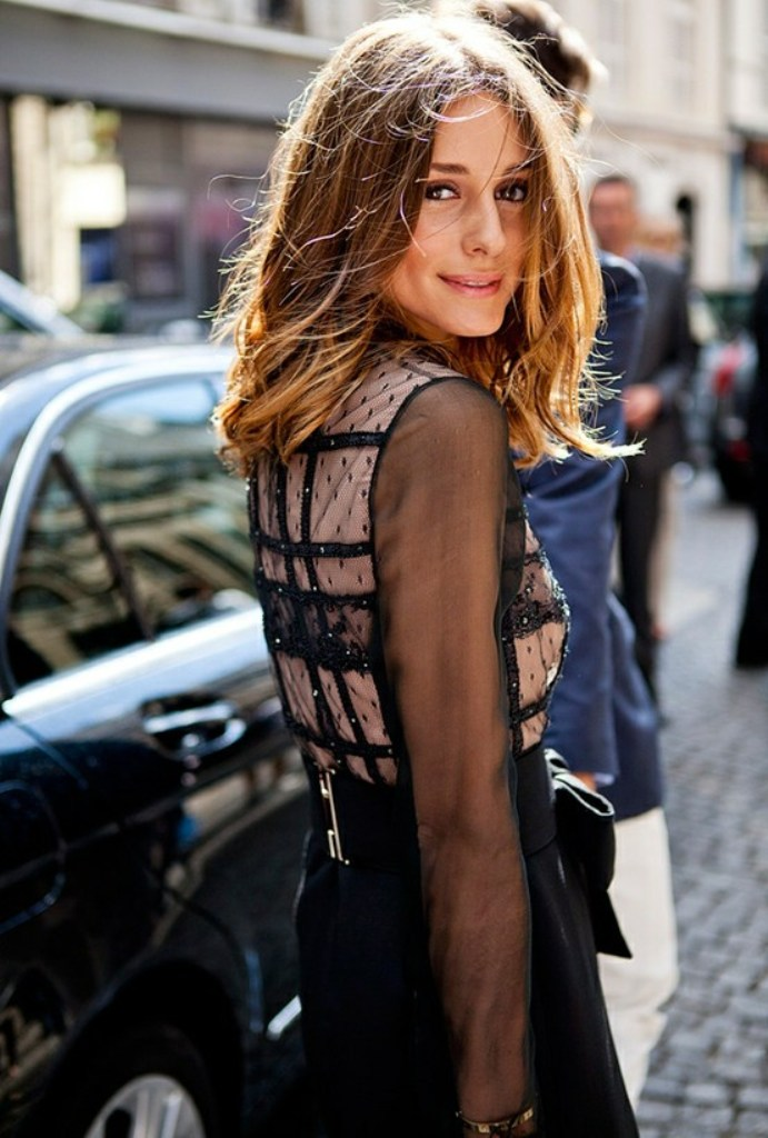 olivia-palermo-street-style-icon-leopard-dress-skirt-white-shirt-leather-30
