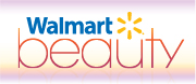 Walmart-Beauty-Logo