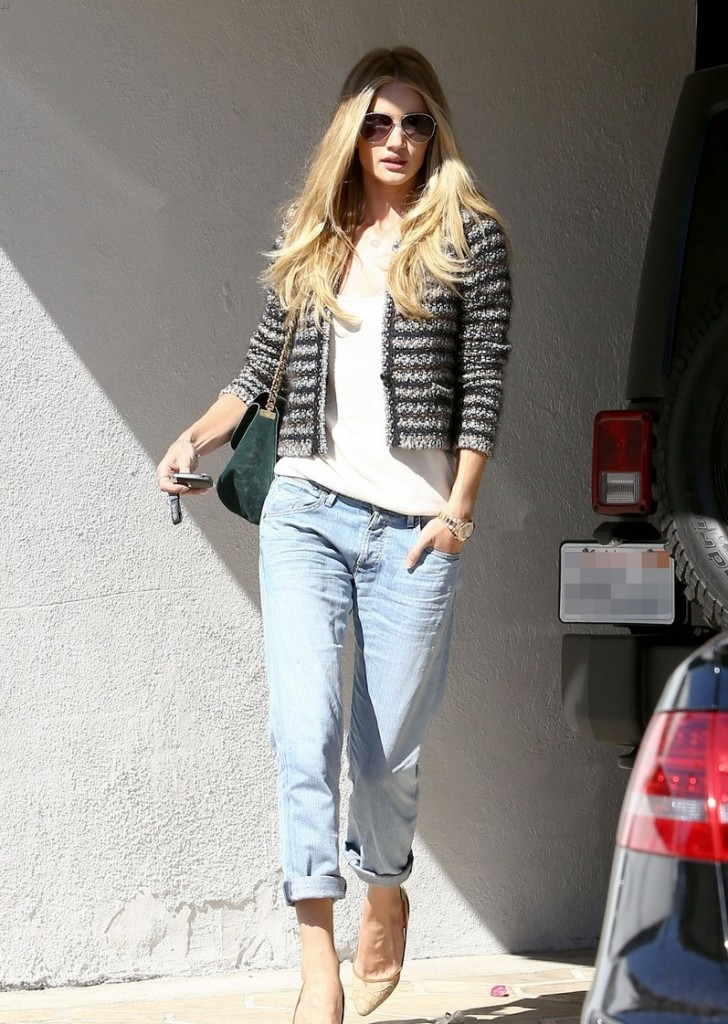celebrity-casual-fashion-2013tweed-from-nyfw-spring-2013-is-popular-with-celebrities-ipsqzuvr
