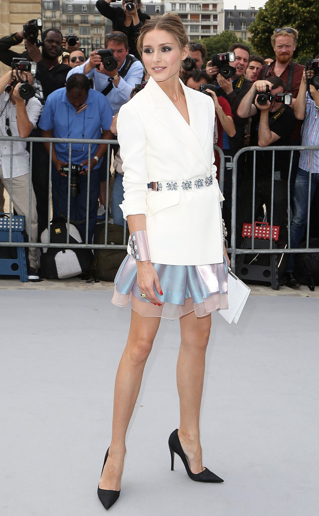 rs_634x1024-130701162635-634.OliviaPalermo.mh.070113