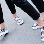 slip-ons-street-style-2