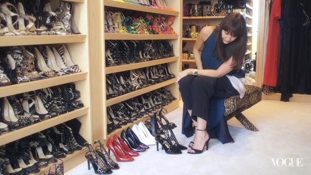 vogue_behind-the-scenes-inside-tamara-mellon-s-closet