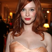 ChristinaHendricks_0021