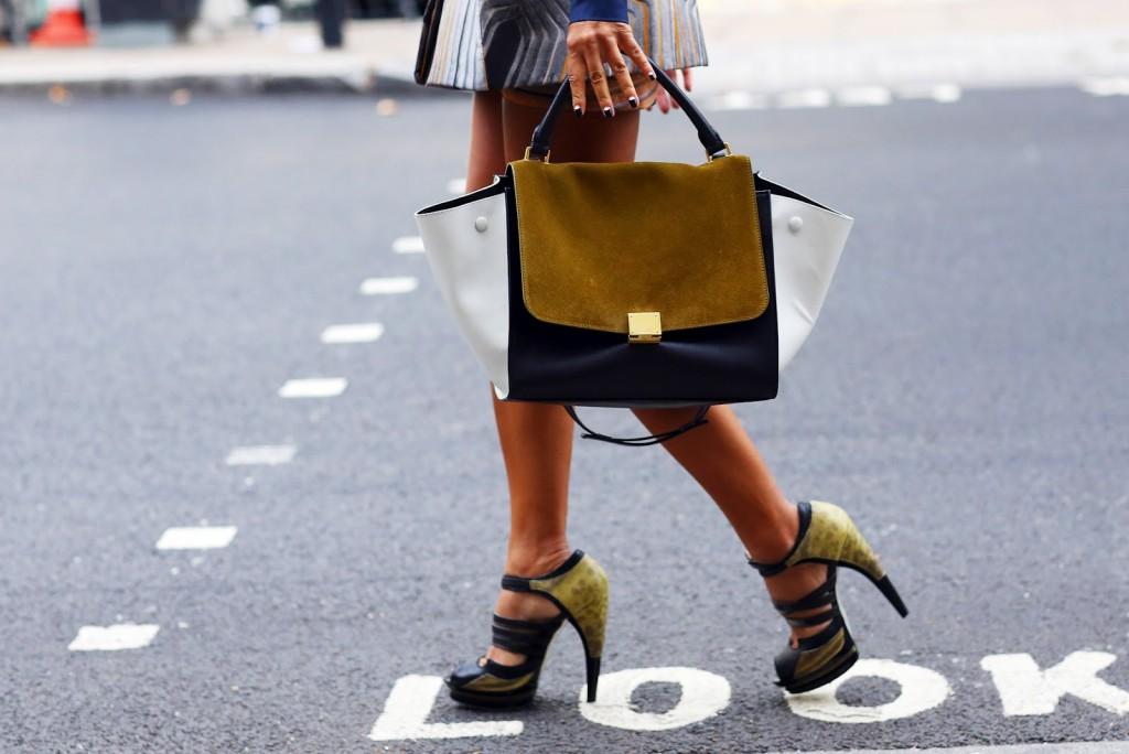 Celine+bag+-+Jason+Wu+shoes
