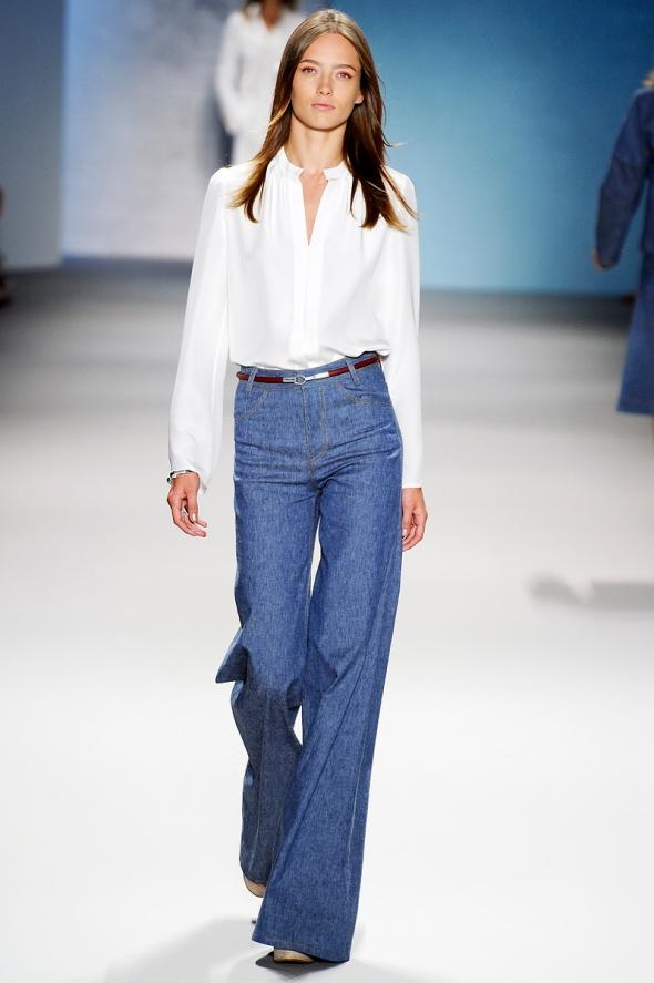 Derek-Lam-Trouser-Jeans