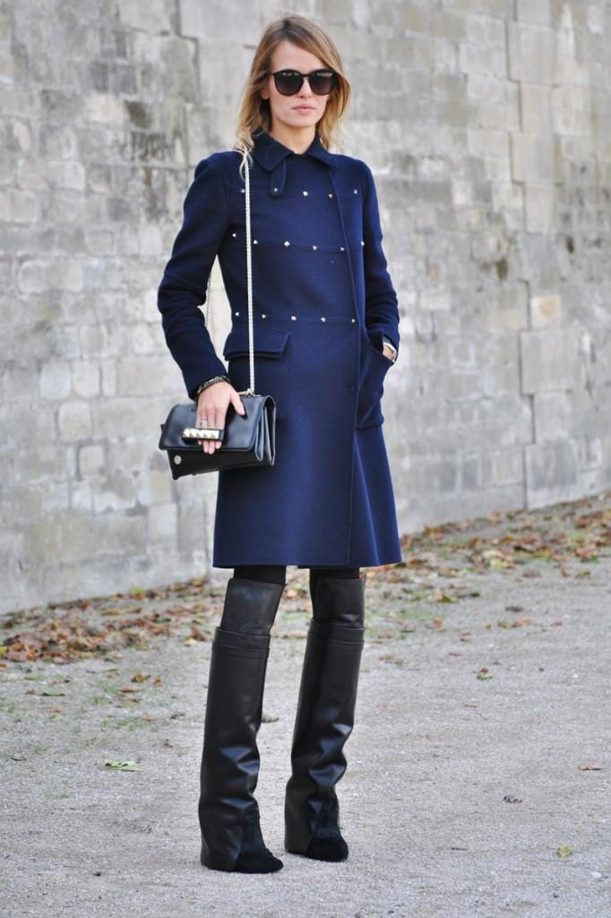 hbz-street-style-outerwear-1012-12