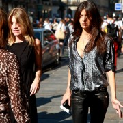 la-modella-mafia-Model-off-Duty-Vogue-Spain-Fashion-Editor-Barbara-Martelo-street-style-via-parisx31