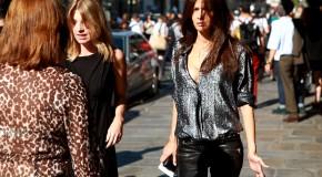 la-modella-mafia-Model-off-Duty-Vogue-Spain-Fashion-Editor-Barbara-Martelo-street-style-via-parisx31