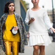 paris-fashion-week-spring-2014-street-style-day6-49