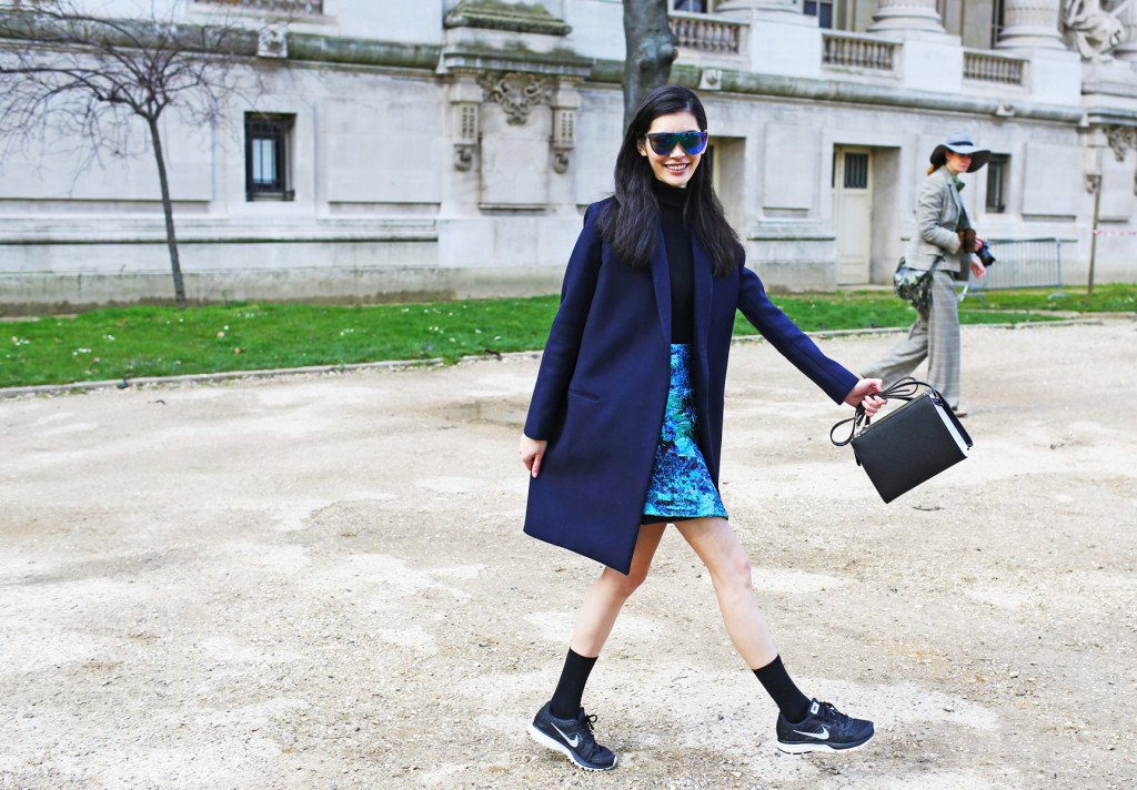 pfw-street-style-day-1-011_11265220999