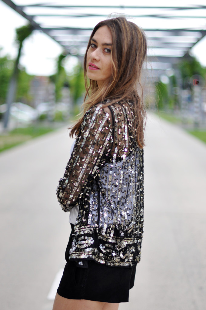 sequin-top-kate-moss-topshop-2