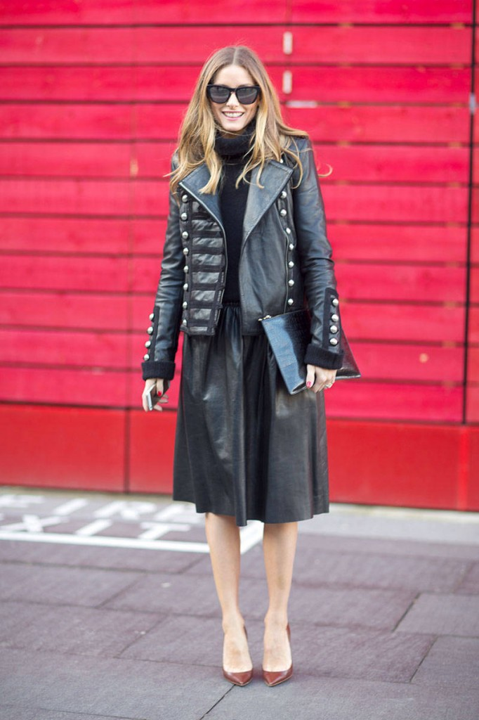 street-style-layers4