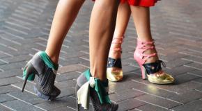StyleShoes