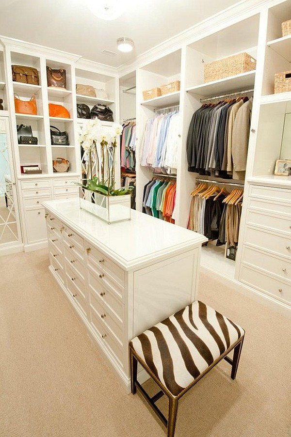 closet-with-island