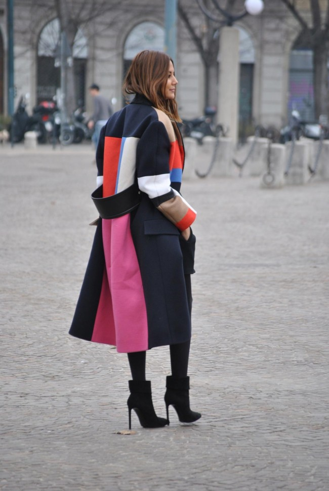 heeled-ankle-boots-streetstyle