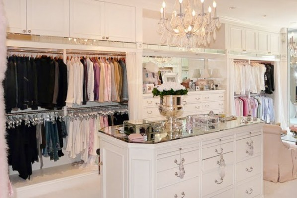 closet walk hill island furniture in com closets gettabu with islands reviews