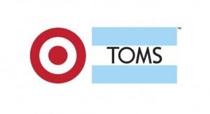 toms-hero_1