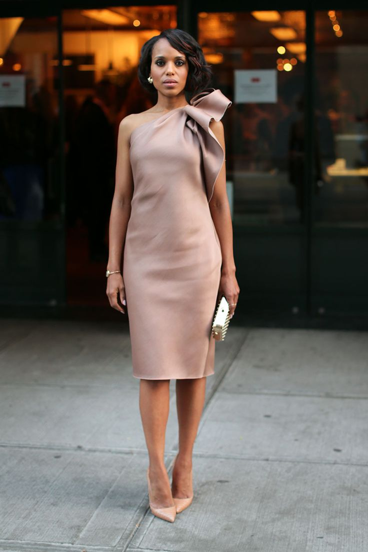 10 Ways To Wear Nude Pumps Lauren Messiah